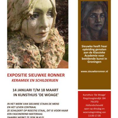 Sieuwke Ronner